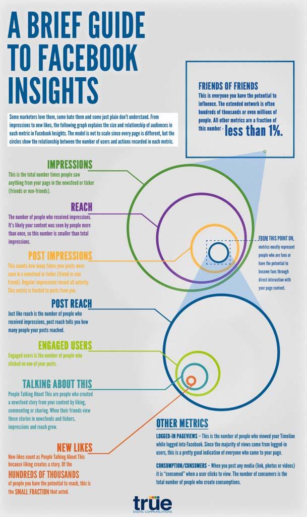 Facebook-Insights-Analytics