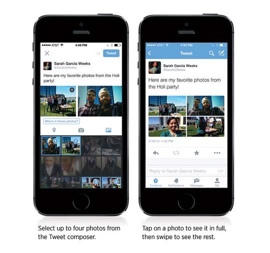 cuatro-fotos-twitter