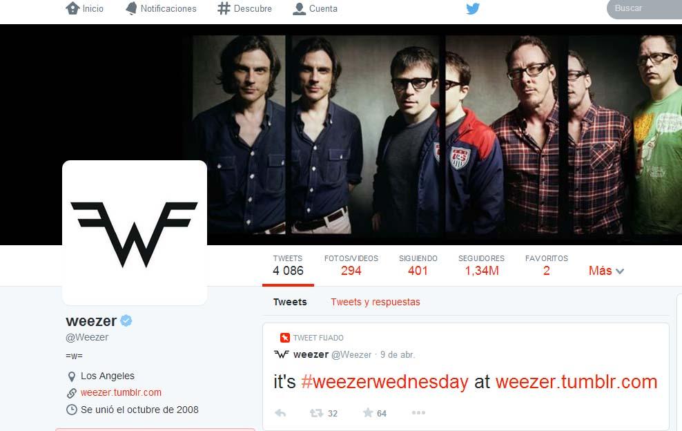 twitter-nuevo-diseño-weezar