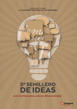 semillero5 Ideas Zaragoza ACtiva