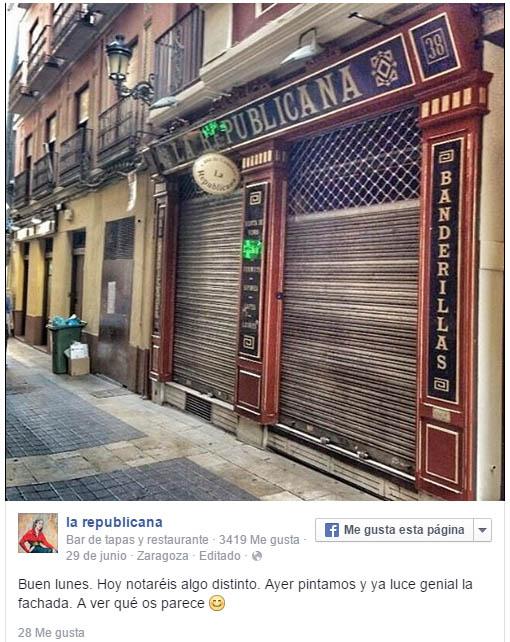 post alcance facebook