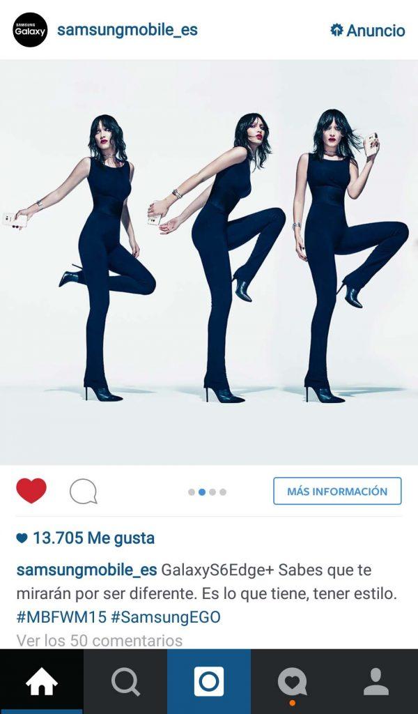 anuncio carrusel instagram 2