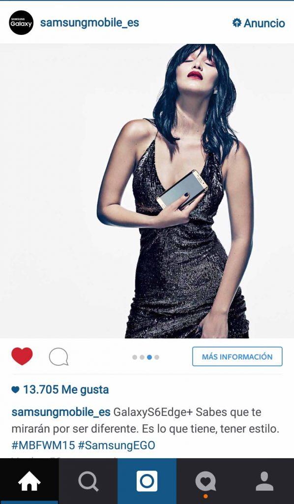 anuncio carrusel instagram 3