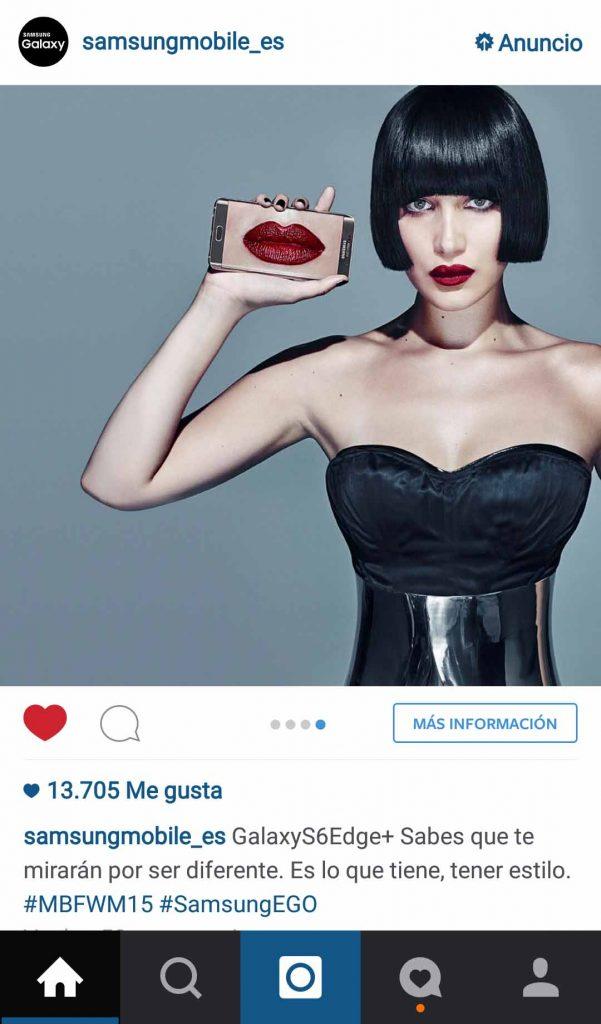 anuncio carrusel instagram 4
