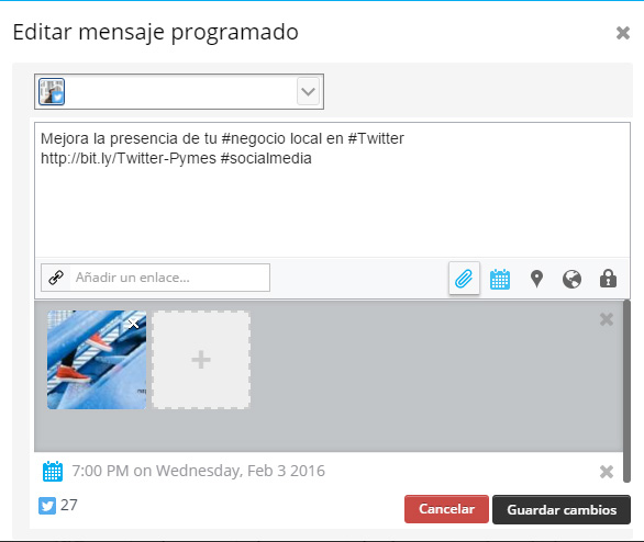 hootsuite-editar-programar