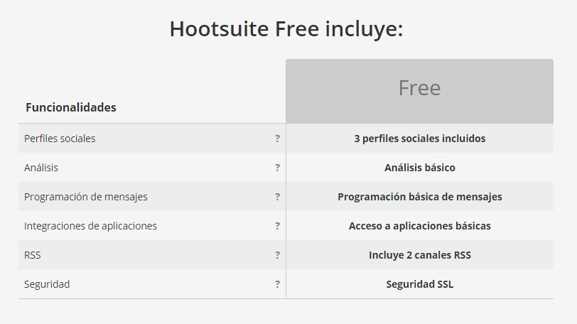 hootsuite-version-free