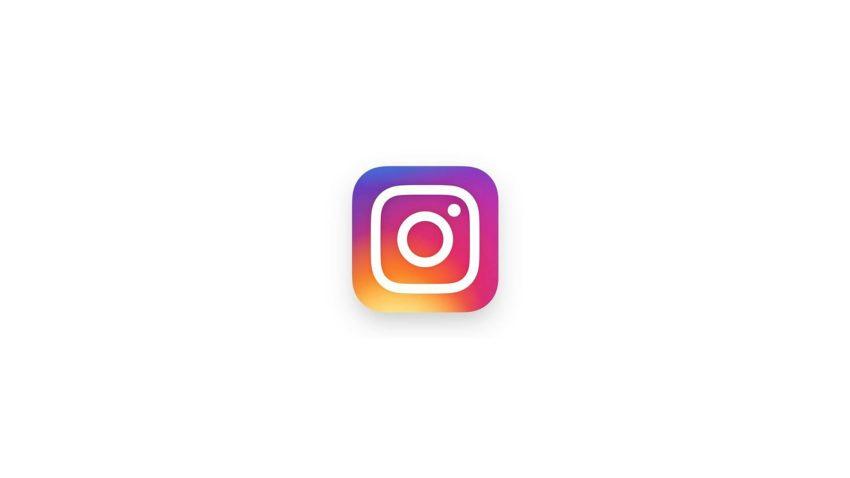 cambios en instagram 2016 cambio de logo