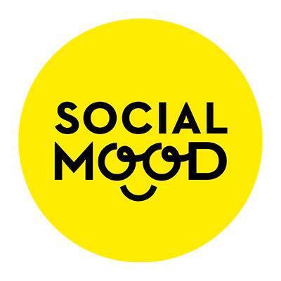 social mood
