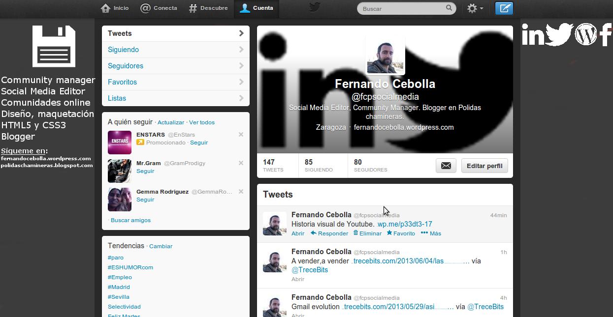 fondo_Twitter