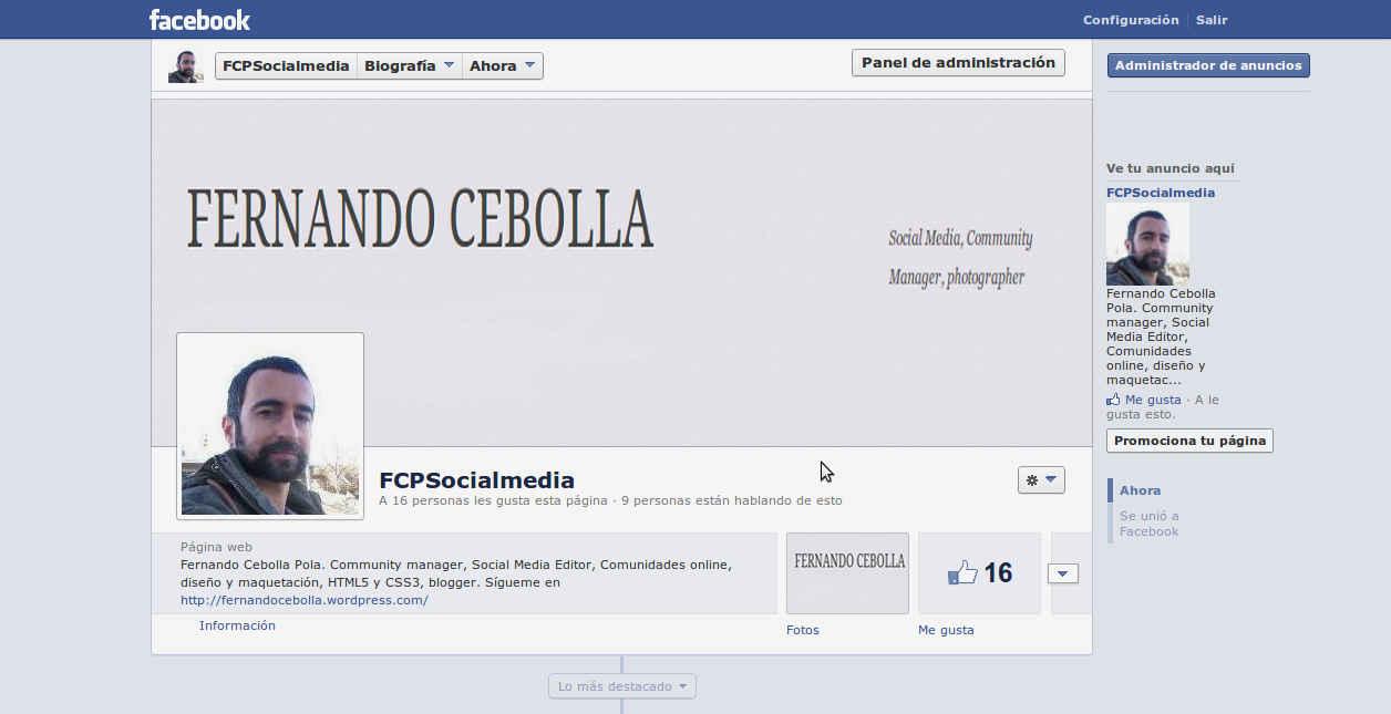 fcpsocialmedia