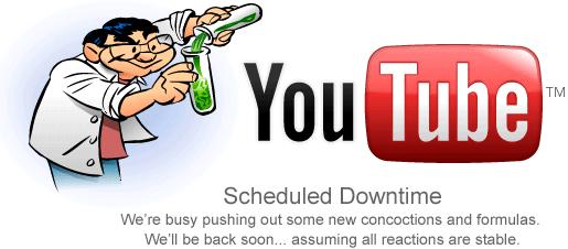 Como_optimizar_canal_Youtube