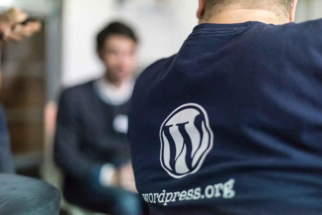 Pasos para crear tu blog en WordPress