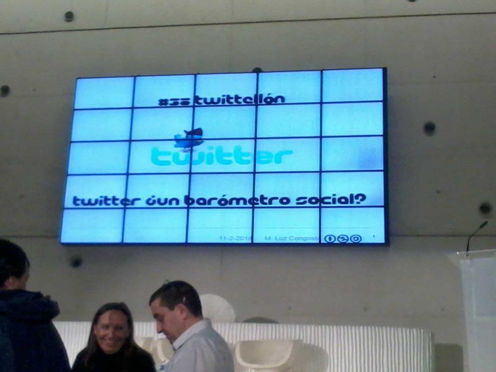 twitter como barometro social 1