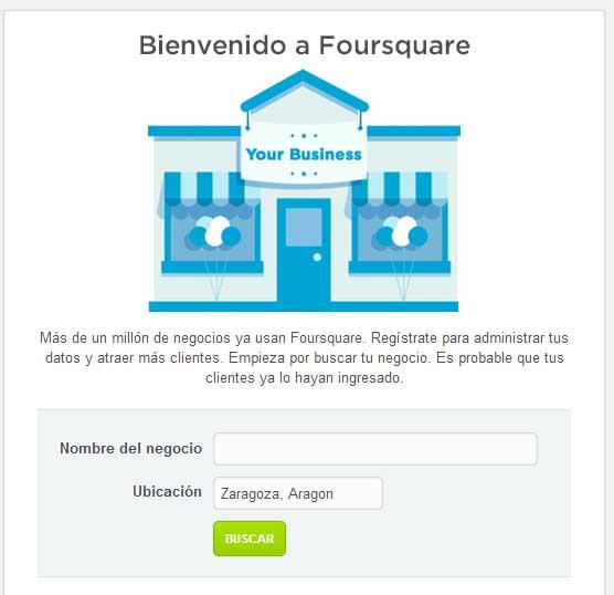 foursquare-reclamar-sitio