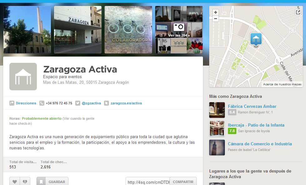 foursquare_zgzactiva