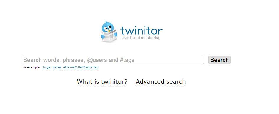 twinitor