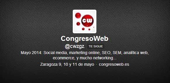 congresoweb-zaragoza