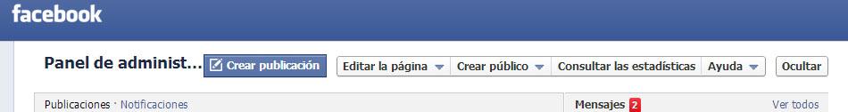 facebook-consultar-estadisticas