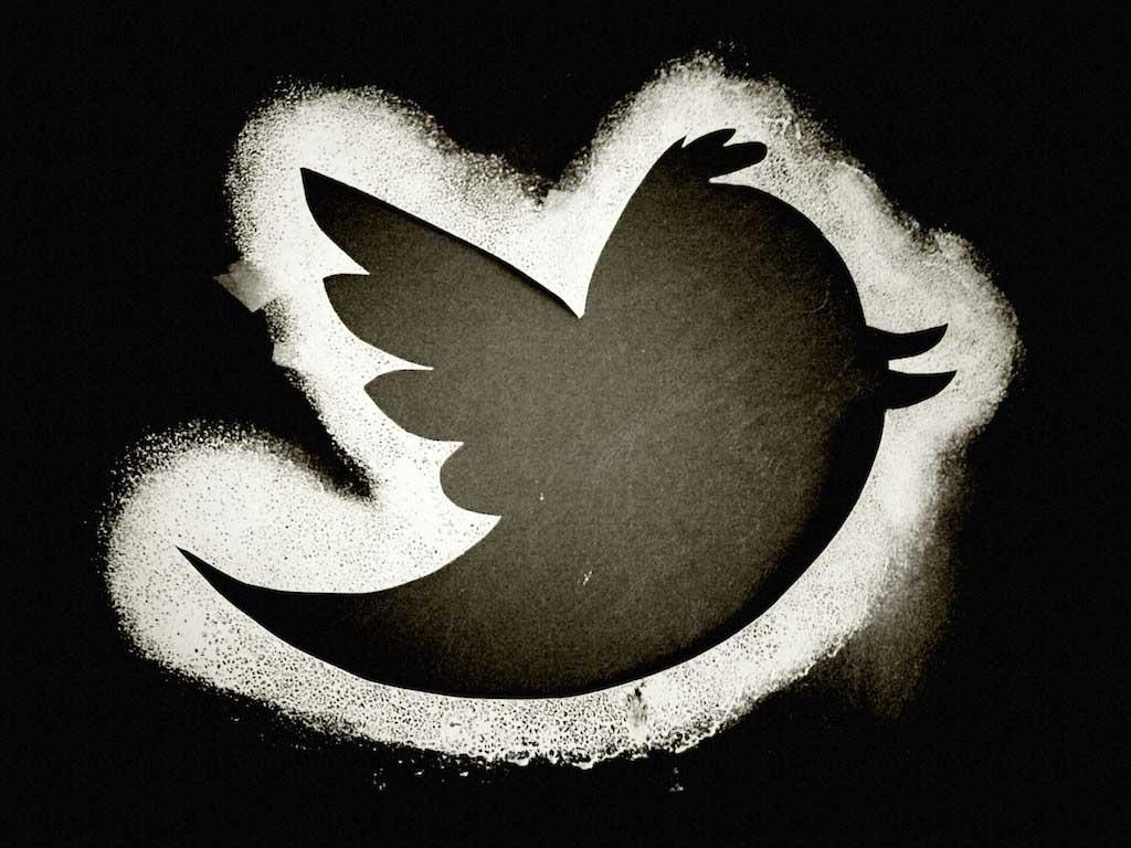 Twitter para marcas online
