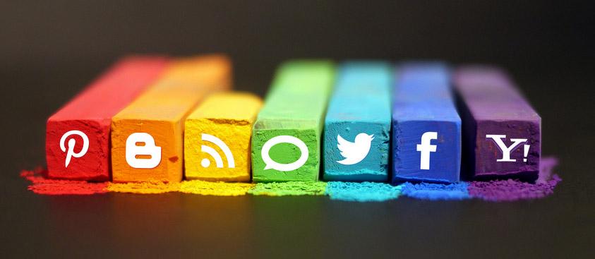 Herramientas de analítica en Social Media