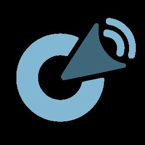 Logo Social Media Calling- Fernando Cebolla