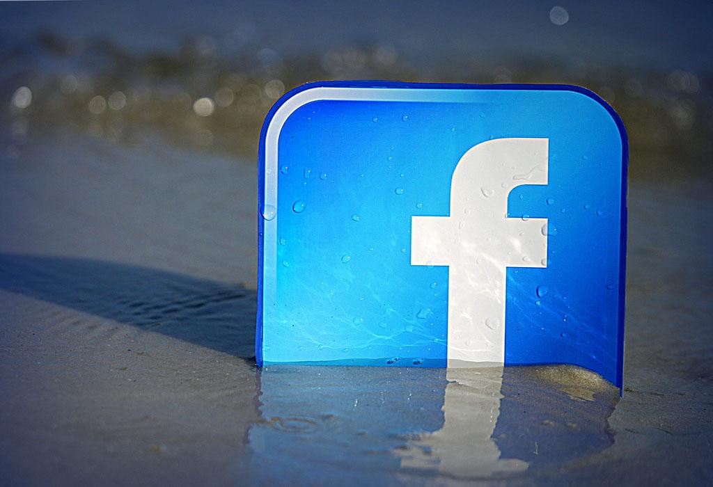 Preguntas que alguna vez te has hecho sobre Facebook