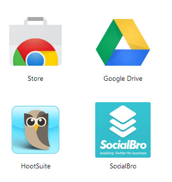 socialbro chrome