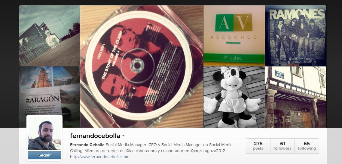 Instagram anuncia las 3 primeras herramientas para hacer marketing