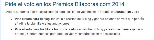 bitacoras-promo