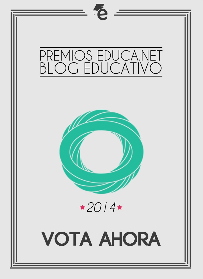 vota premios educa.net marketing