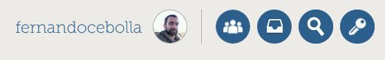 como gestionar múltiples cuentas de Instagram con Instapic