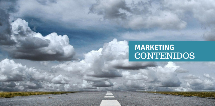 7 maneras de mejorar el alcance de tu contenido