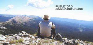 Introducción a la publicidad en marketing online
