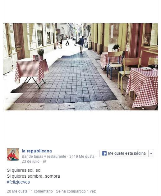 facebook alcance mejor