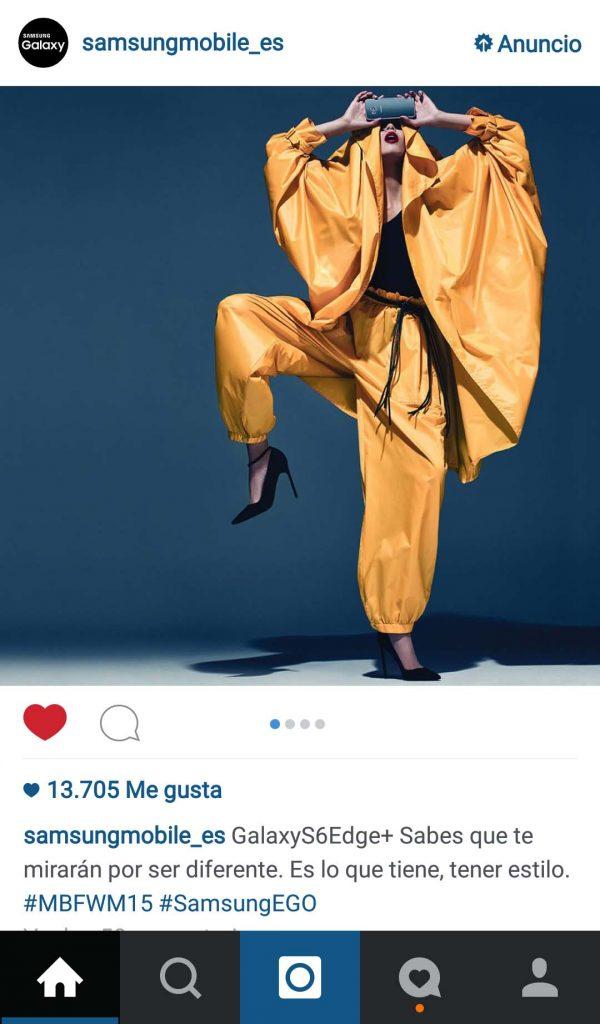 anuncio carrusel instagram 1