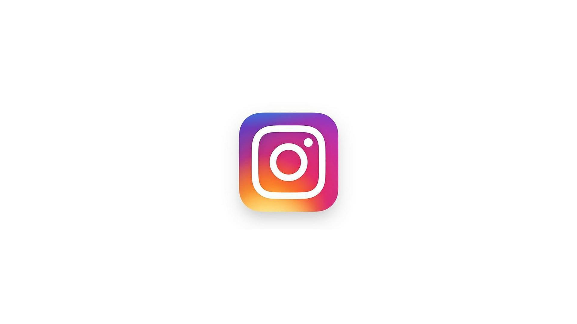 El nuevo logo y diseño de Instagram visto por 16 instagramers