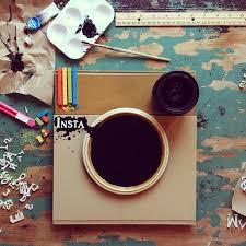 ¿Por qué son más mujeres que hombres en Instagram?