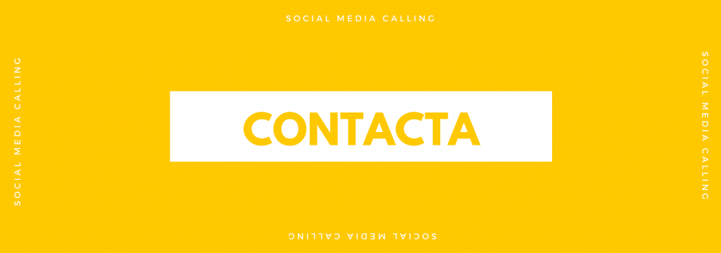 social media marketing zaragoza