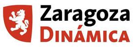 Zaragoza Dinámica