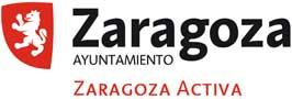Zaragoza Ayuntamiento